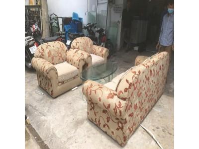 Vì sao quán cafe nên sử dụng thanh lý sofa cũ