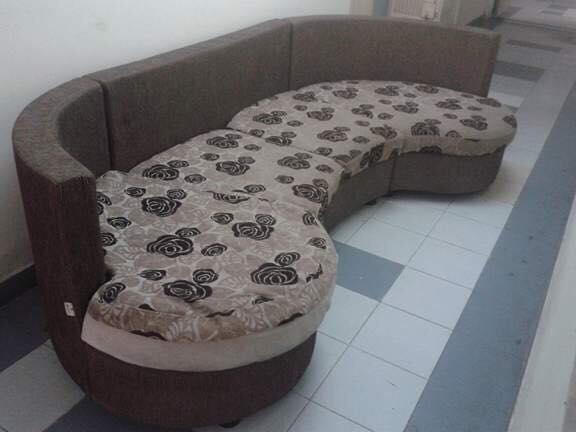 Bí quyết để bán bàn ghế cũ giá cao