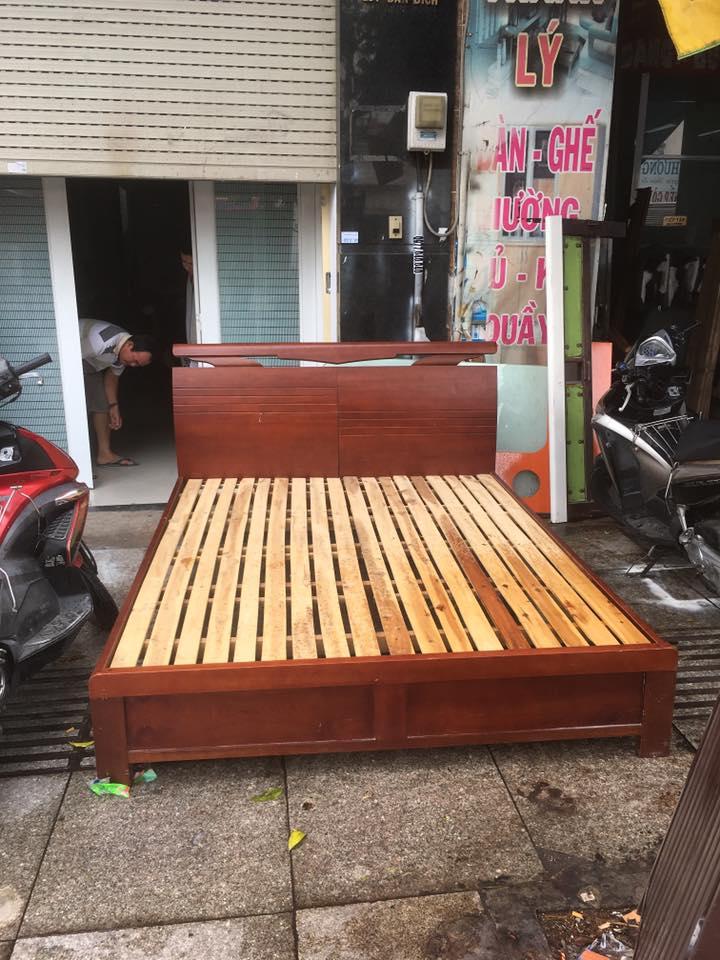 Mua giường cũ và những điều cần lưu ý