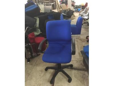 Địa chỉ bán ghế xoay cũ với giá rẻ, chất lượng