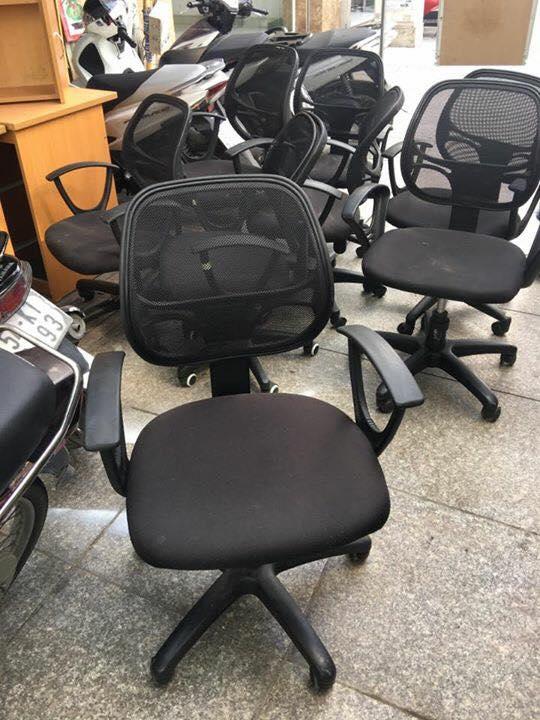 Lợi ích nhận khi thanh lý bàn ghế văn phòng tại Hàng Thanh Lý 436