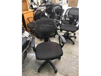 Mua thanh lý bàn ghế văn phòng và những định kiến sai lầm