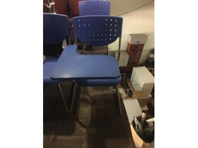 Địa chỉ thanh lý ghế xếp liền bàn uy tín tại TP.HCM