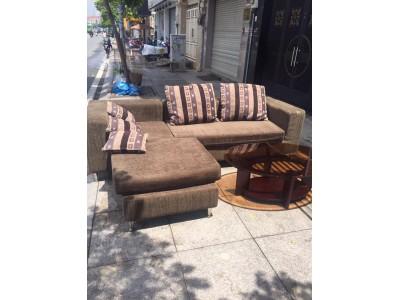 Mua thanh lý sofa cũ cho gia vào dịp Tết như thế nào