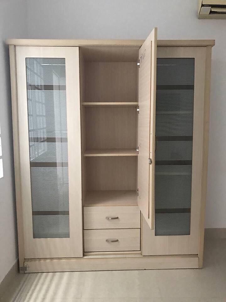 Nên mua tủ hổ sơ cũ cho văn phòng ở đâu tại TP Hồ Chí Minh?