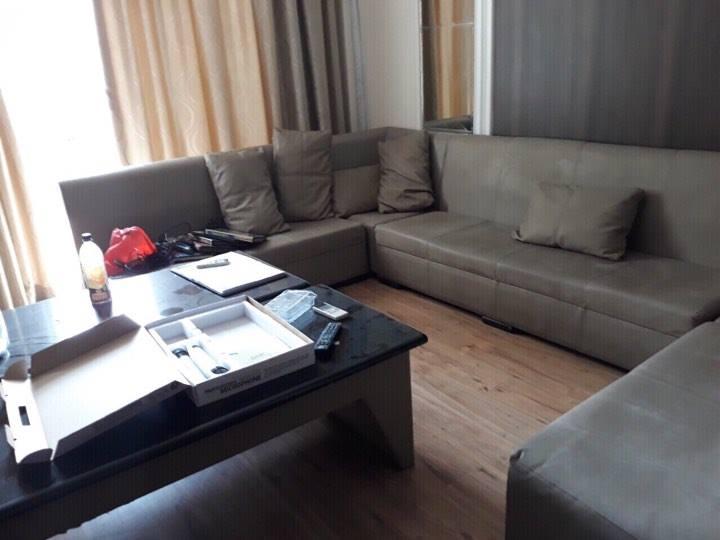 Có nên mua mua bàn ghế phòng khách cũ hay không?