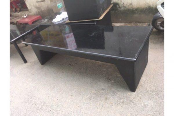 Thanh lý bàn sofa cũ giá rẻ M18