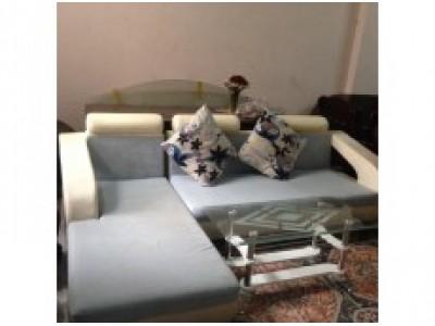 Mua thanh lý sofa cũ phù hợp với phòng khách nhà bạn