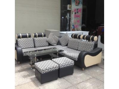 Nên mua thanh lý sofa cũ tại cửa hàng hay là cá nhân