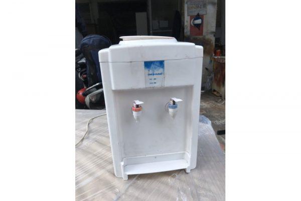 Cây nước nóng lạnh thanh lý giá rẻ