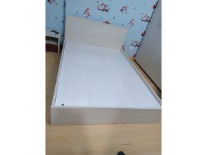 Thanh lý giường kiểu Nhật đóng mới