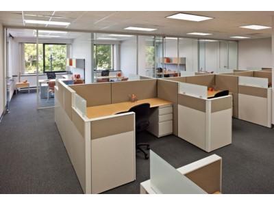 4 cách lựa chọn bàn ghế văn phòng công ty