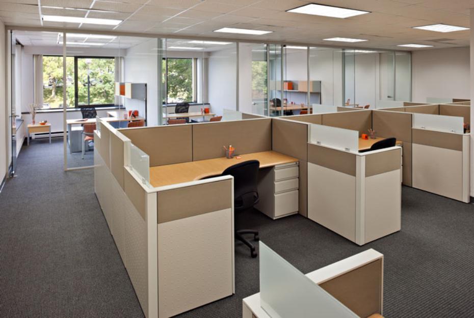 thanh lý bàn ghế văn phòng 436
