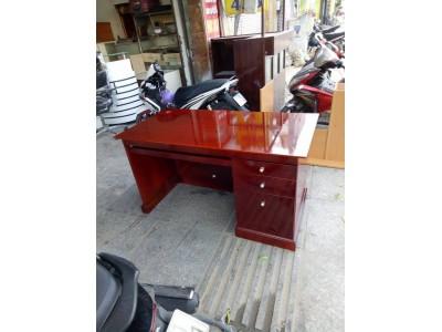 Tại sao bạn nên sử dụng bàn giám đốc cũ tại thanh lý 436?