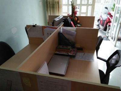 Có nên chọn mua đồ nội thất thanh lý văn phòng cũ không?