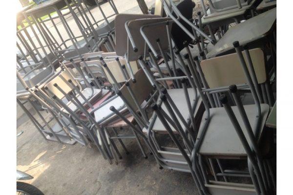 Lựa chọn bàn ghế học sinh phù hợp