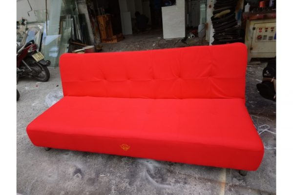 Thanh lý sofa bed cũ M24