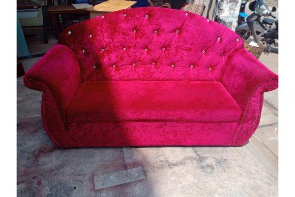 Thanh lý băng sofa hoàng gia cũ giá rẻ