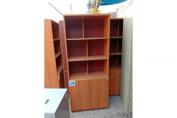 Thanh lý 100 tủ hồ sơ hòa phát cũ giá rẻ