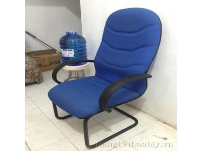 Mua bán ghế xoay cũ đảm bảo sức khỏe