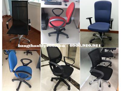 Những cơ hội đến từ dịch vụ thanh lý bàn ghế văn phòng