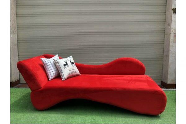 Thanh lý Ghế sofa thư giãn bọc vải cao cấp giá rẻ