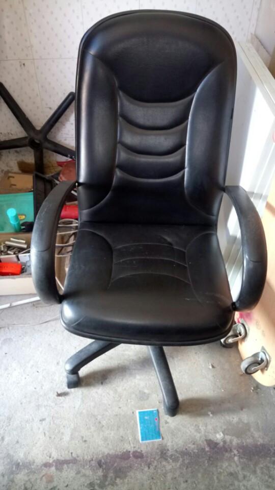 Bán ghế xoay cũ giá tốt