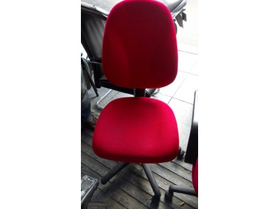 Địa chỉ bán ghế xoay cũ uy tín, giá rẻ tại TPHCM