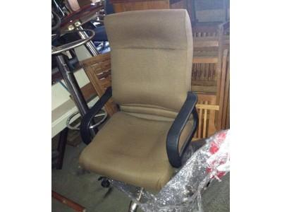 Vì sao nên mua bán ghế giám đốc cũ tại Hàng Thanh Lý 436