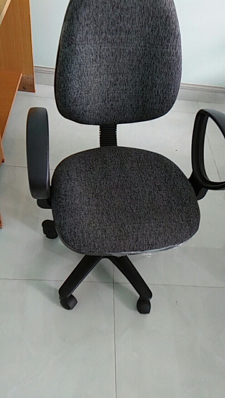 Chọn mua thanh lý bàn ghế văn phòng mang đến lợi ích gì?
