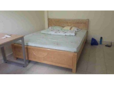 Mua giường cũ nên lưu ý điều gì?