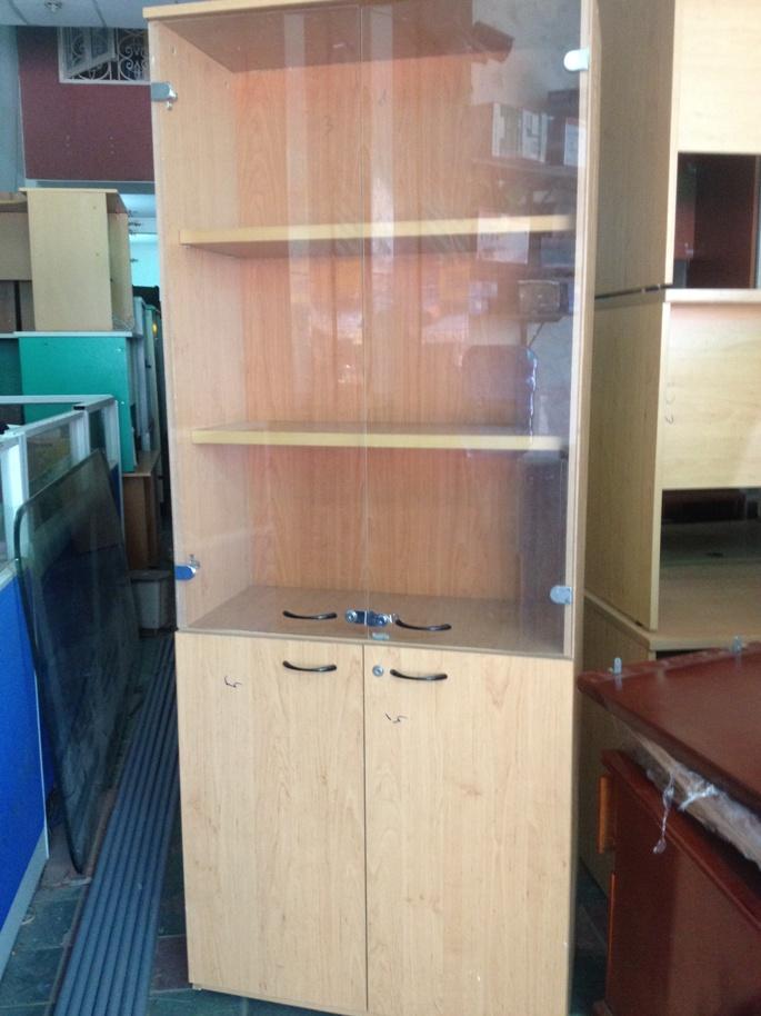 bán tủ hồ sơ cũ