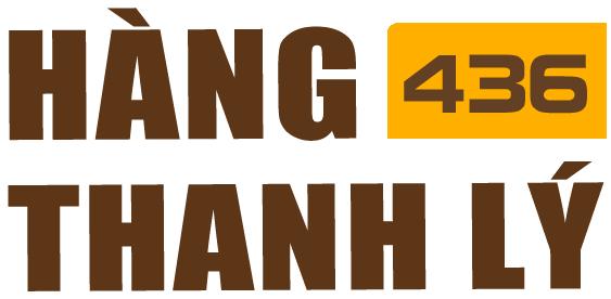 Hàng Thanh Lý 436