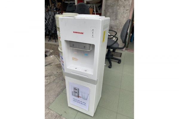 Thanh lý Máy làm nước nóng lạnh Sunhouse cũ