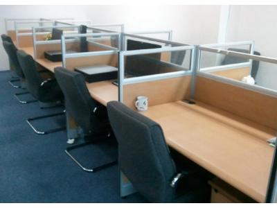 Mách bạn địa chỉ mua bán thanh lý bàn ghế văn phòng uy tín tại TP HCM