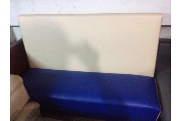Thanh lý ghế sofa 3 chỗ cũ giá rẻ