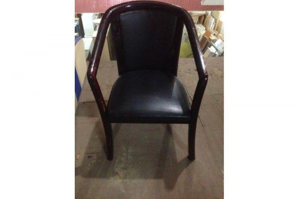 Thanh lý ghế gỗ cũ 04