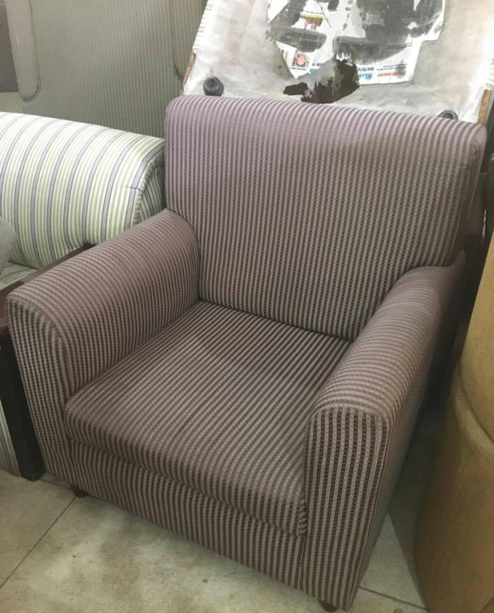 sofa-don-cu