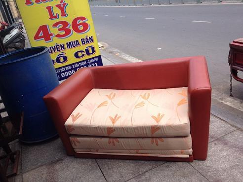 sofa-don-cu-m21