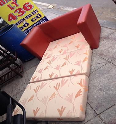 sofa-don-cu-m21a