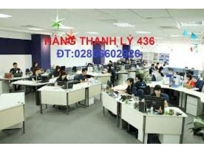 Hàng Thanh Lý 436 - Cửa Hàng Thanh Lý Đồ Cũ Số 1 Tại TP.HCM