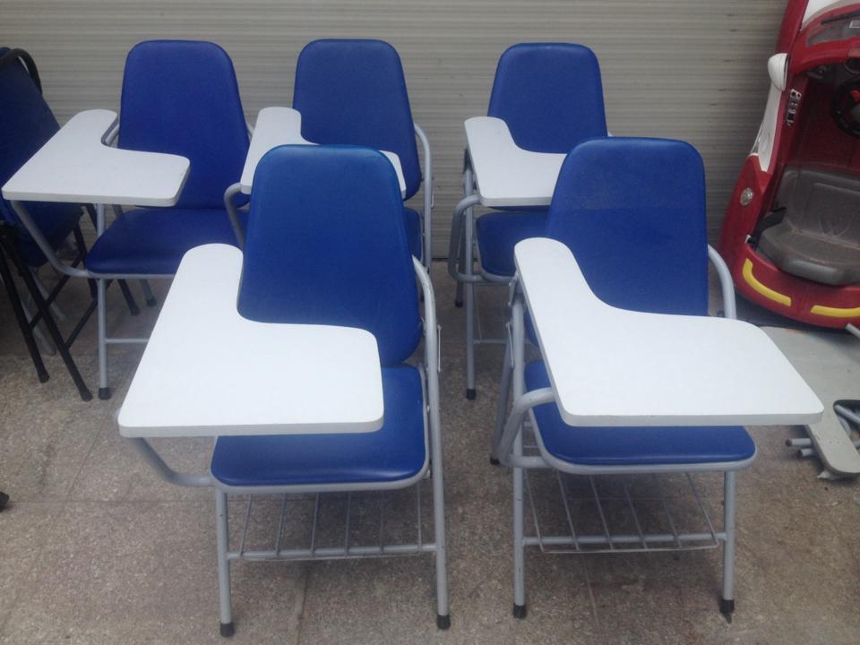 Địa chỉ thu mua bàn ghế cũ nào tốt tại TP Hồ Chí Minh