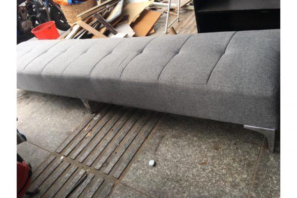 thanh lý ghế sofa cũ dài cao cấp