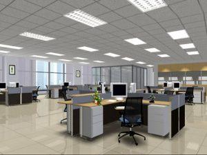 Nhận thanh lý văn phòng, công ty tại quận 2
