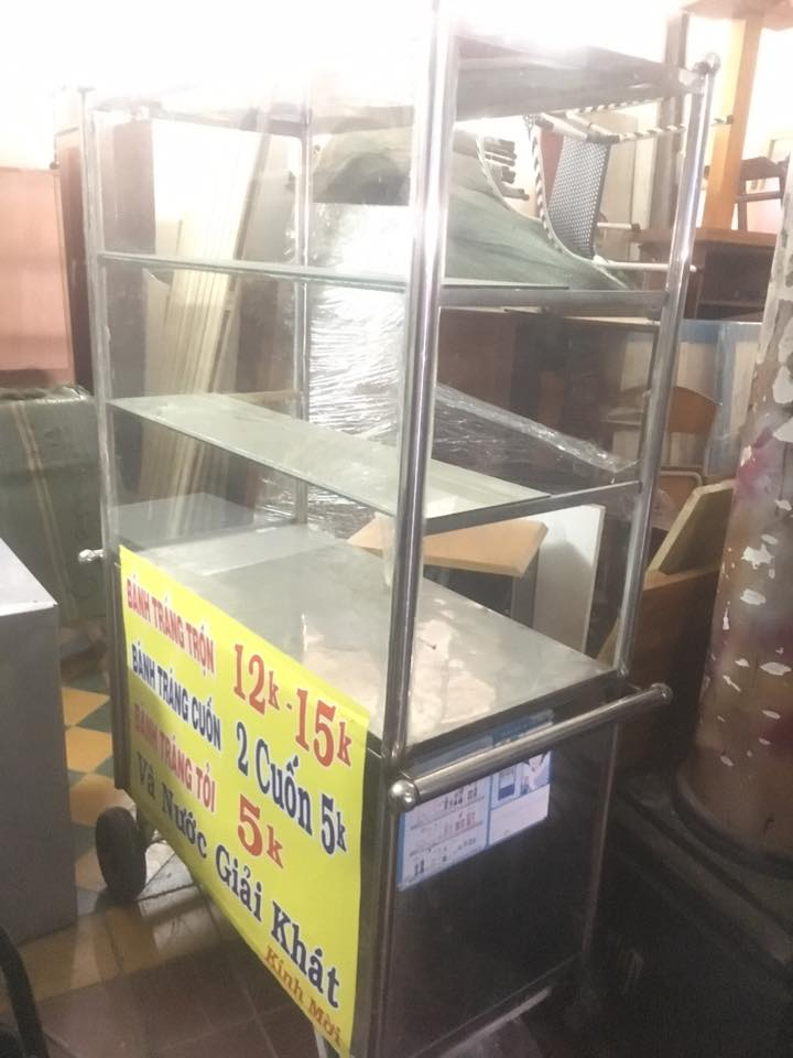 thanh-ly-xe-inox-gia-re-456