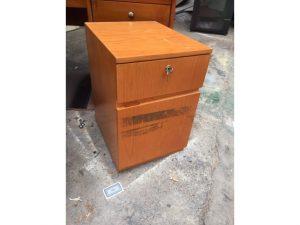 Thanh lý Tủ cabin cũ tồn kho giá rẻ