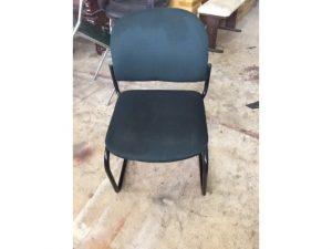 Thanh lý ghế chân quỳ cũ M293